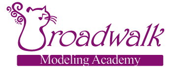 broadwalk modeling academy